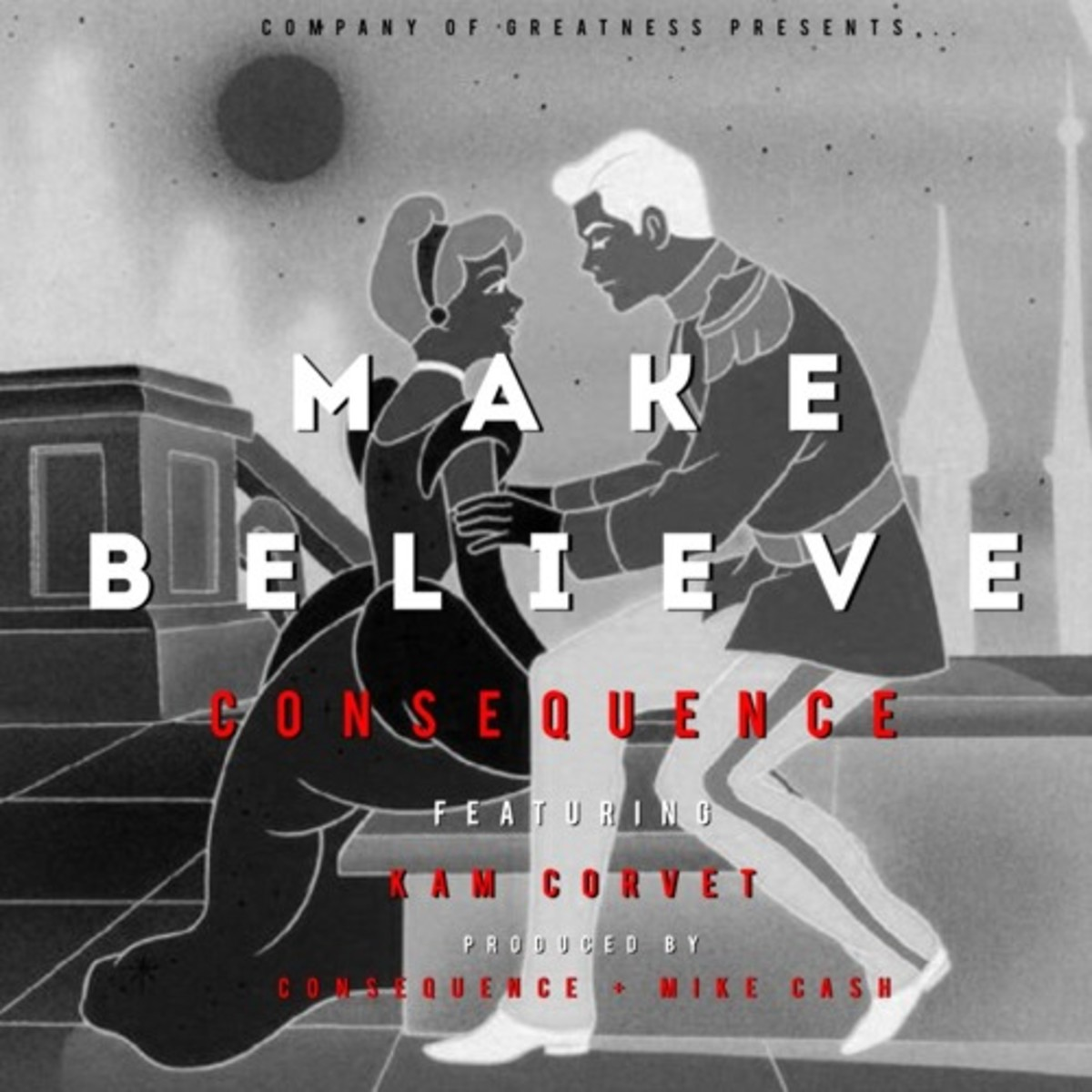 consequence-make-believe.jpg