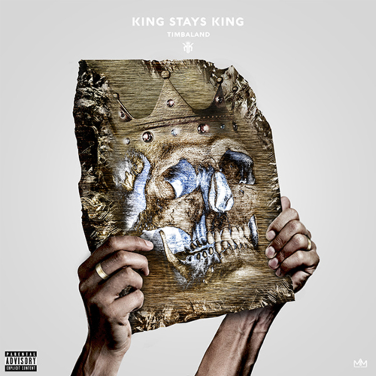 timbaland-king-stays-king.jpg