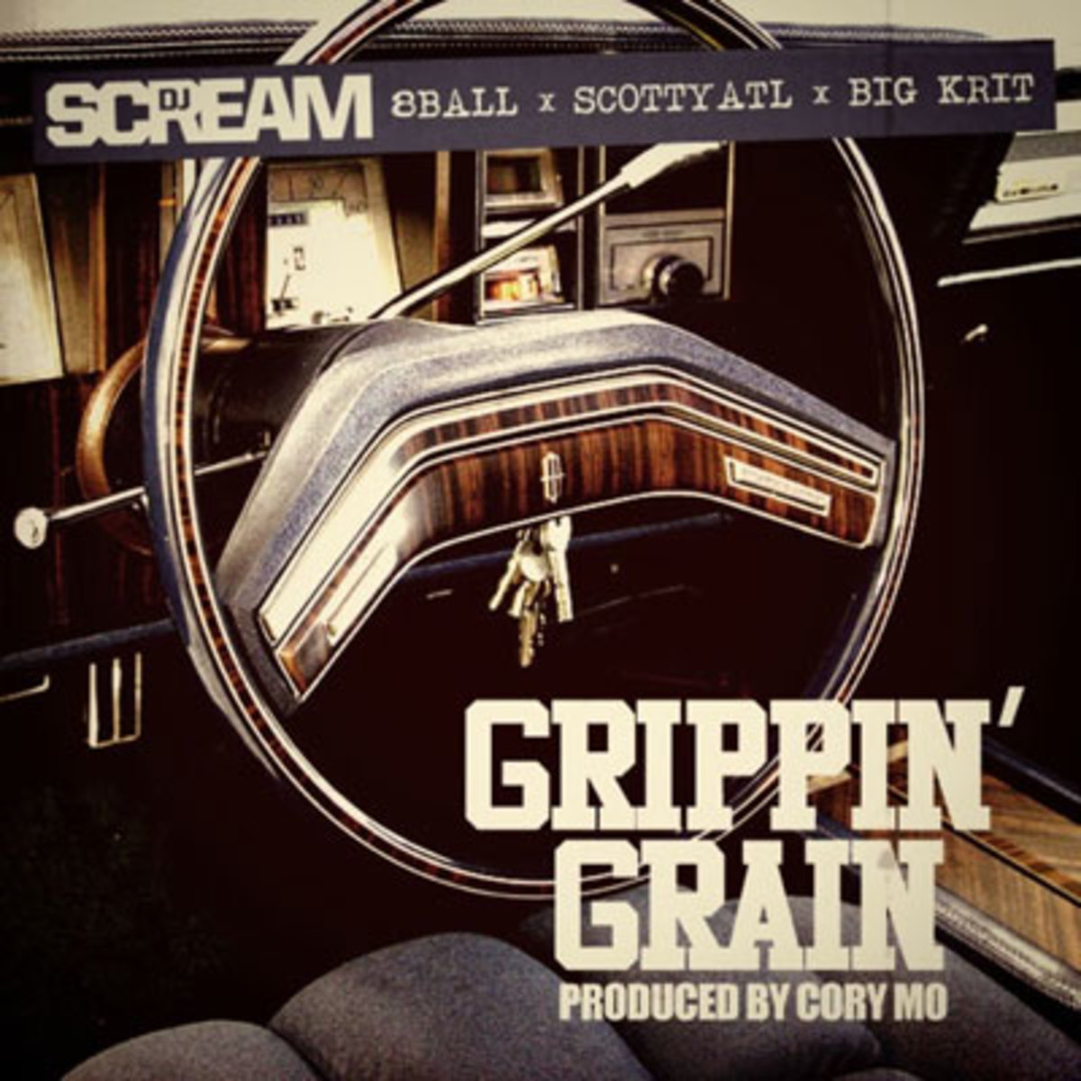 dj-scream-grippin-grain.jpg