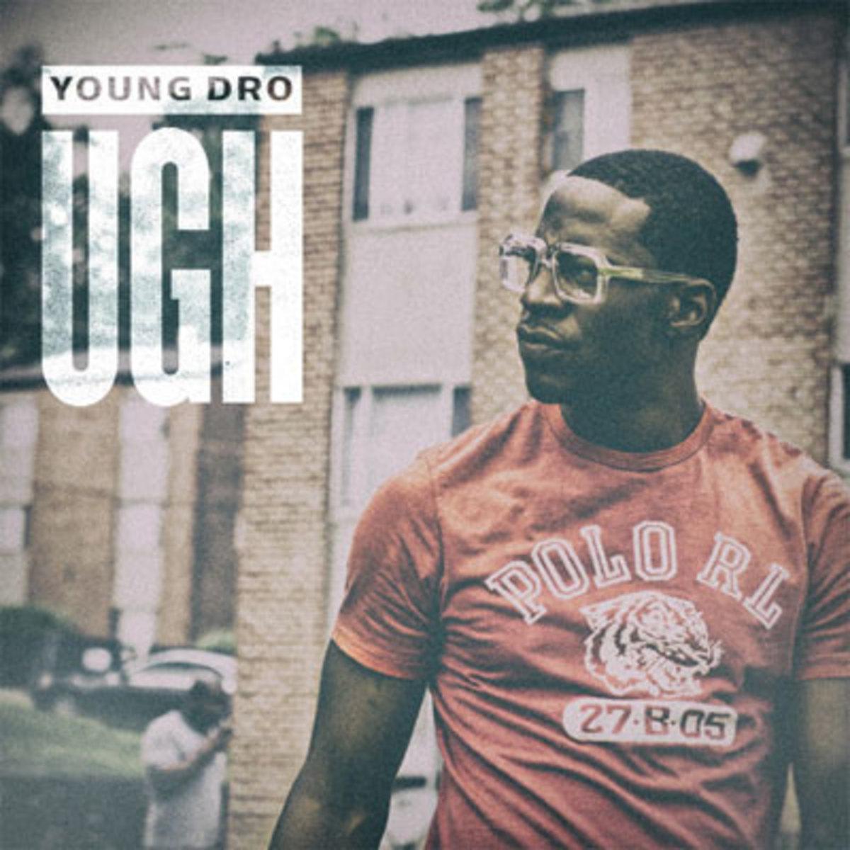 young-dro-ugh.jpg