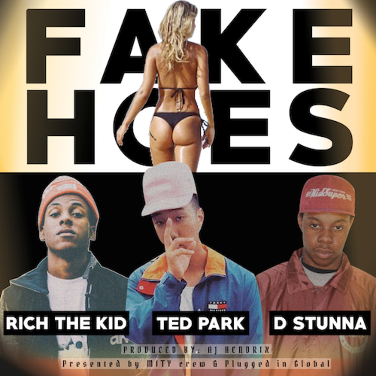 ted-park-fake-hoes.jpg