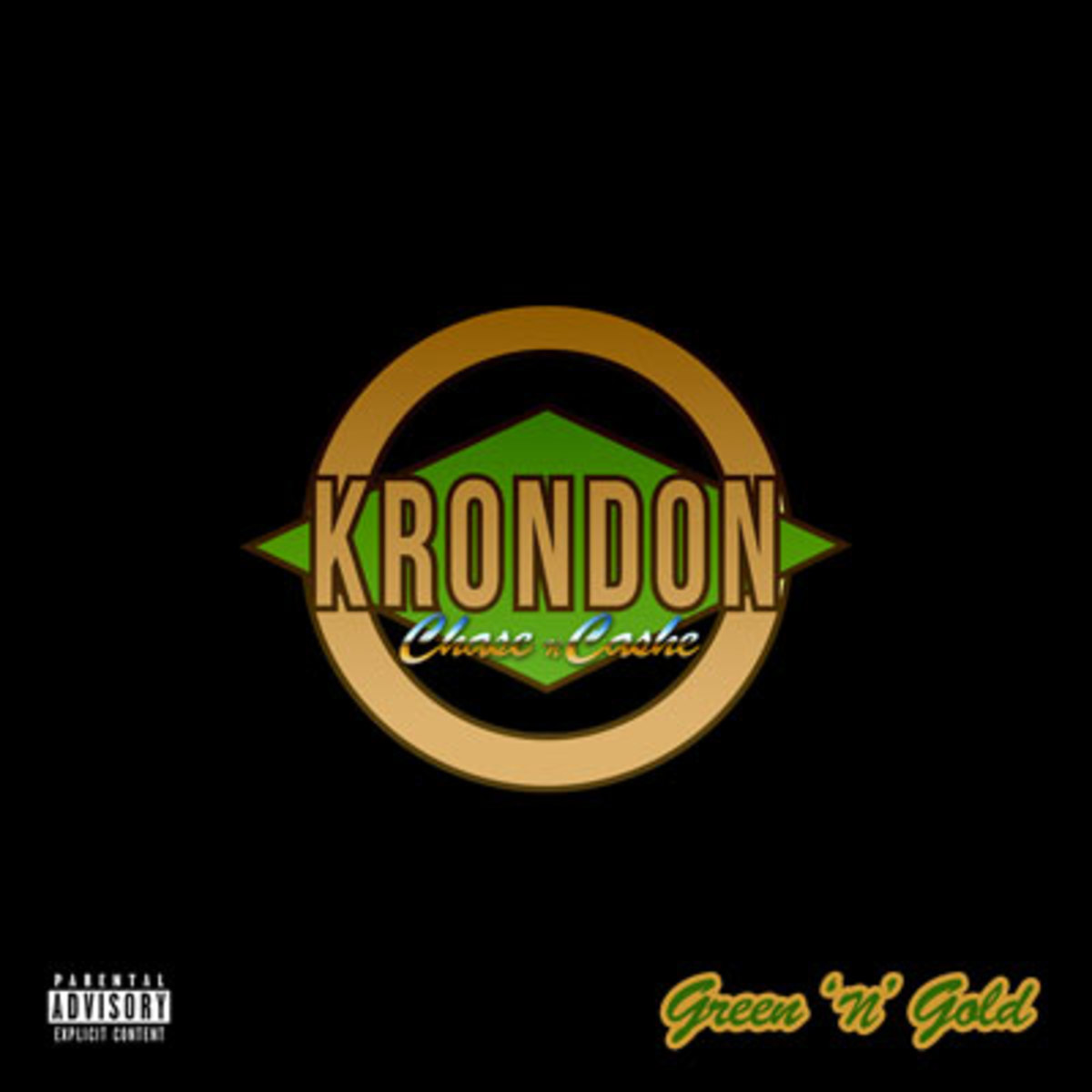 krndn-green-gold.jpg