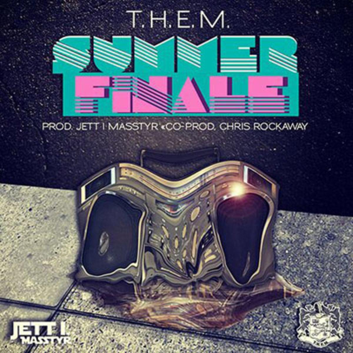 them-summer-finale.jpg