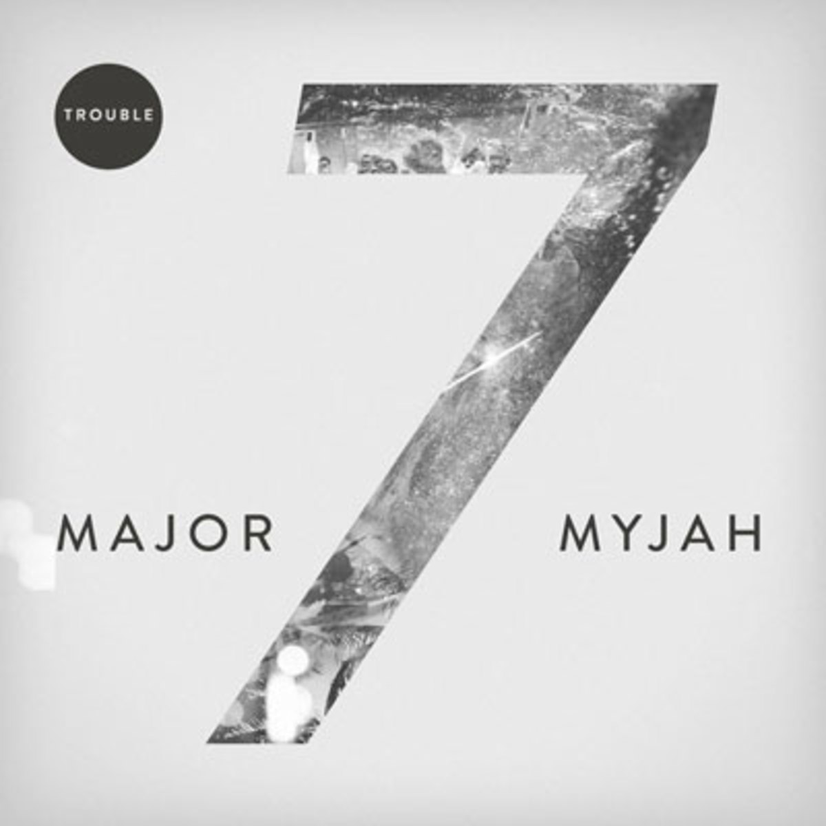 major-myjah-trouble.jpg