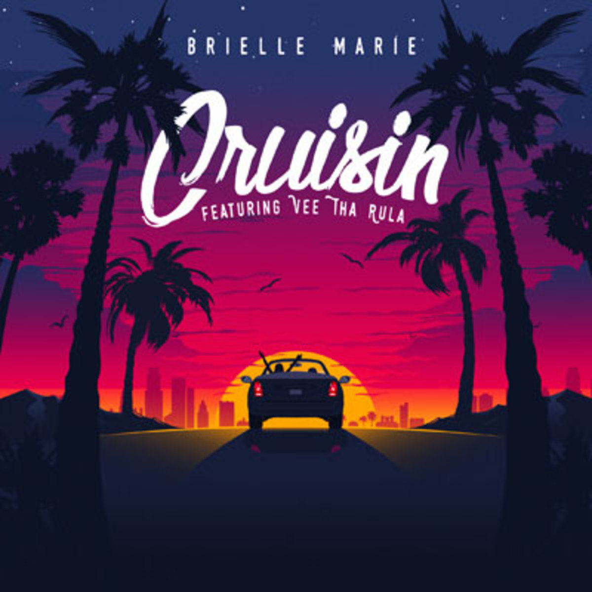brielle-marie-crusin.jpg