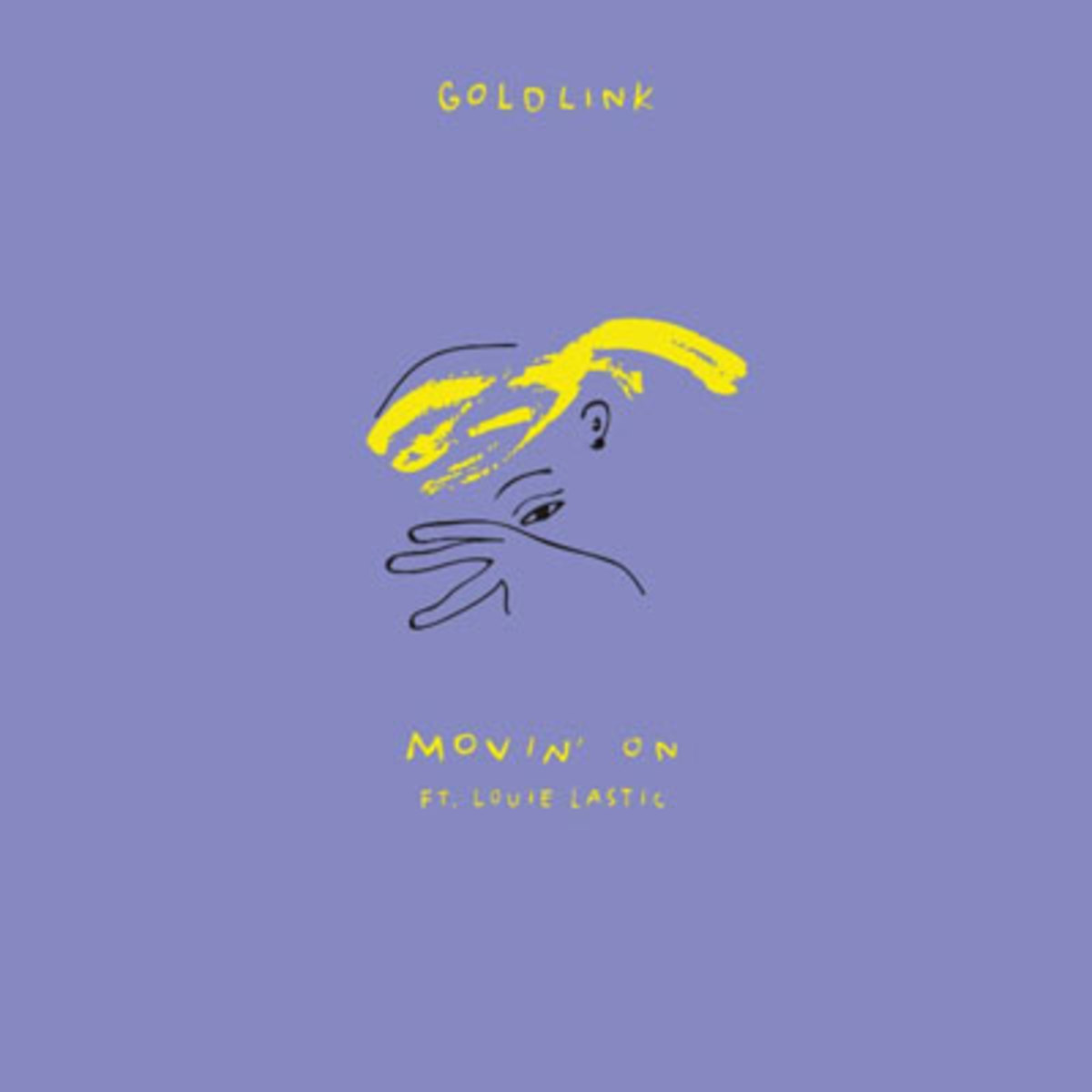 goldlink-movin-on.jpg
