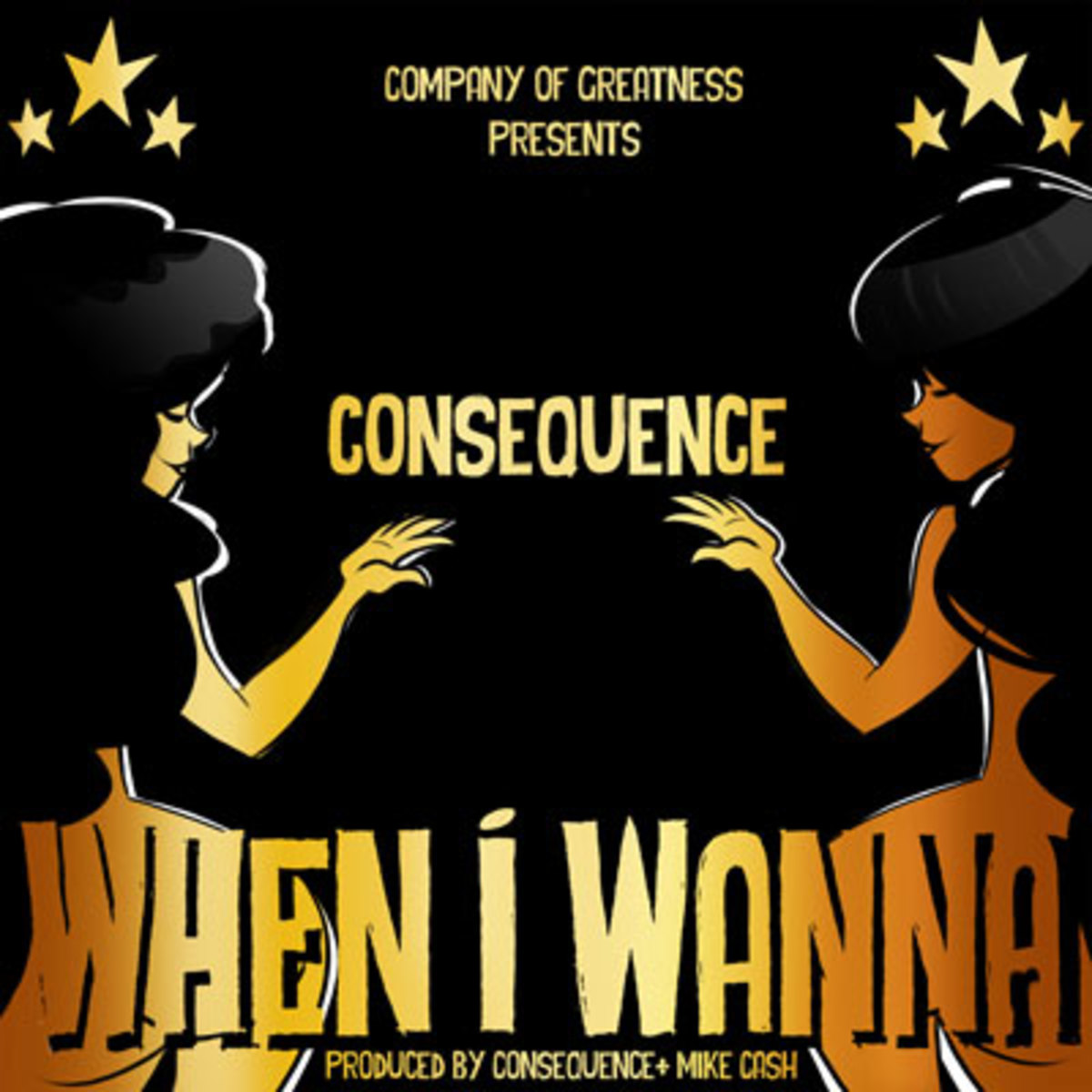 consequence-when-i-wanna.jpg