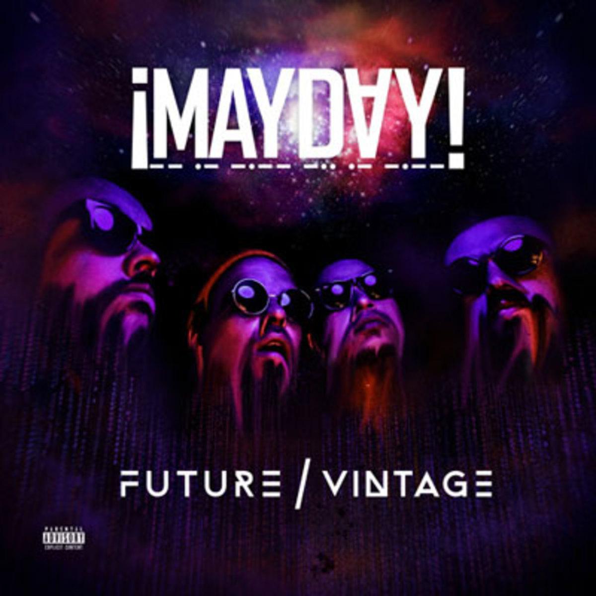 mayday-future-vintage.jpg