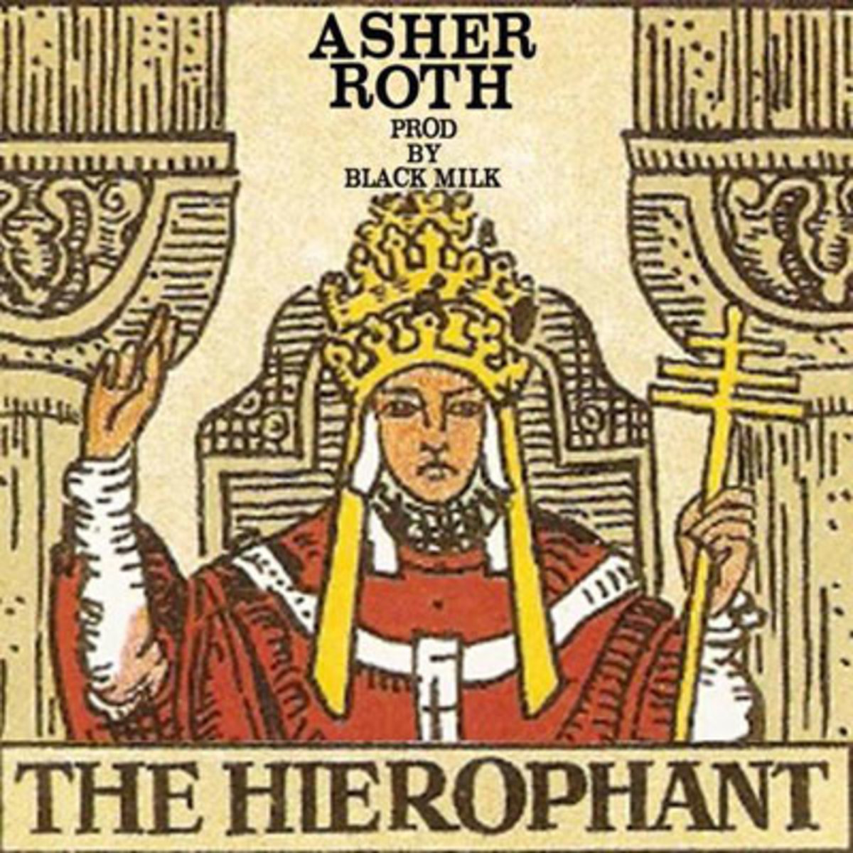 asher-roth-the-hierophant.jpg