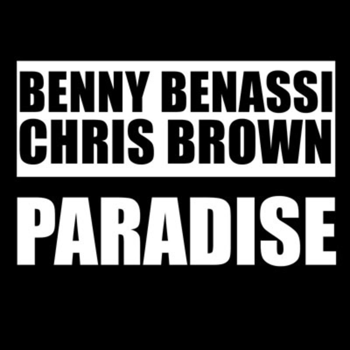 benny-benassi-paradise.jpg