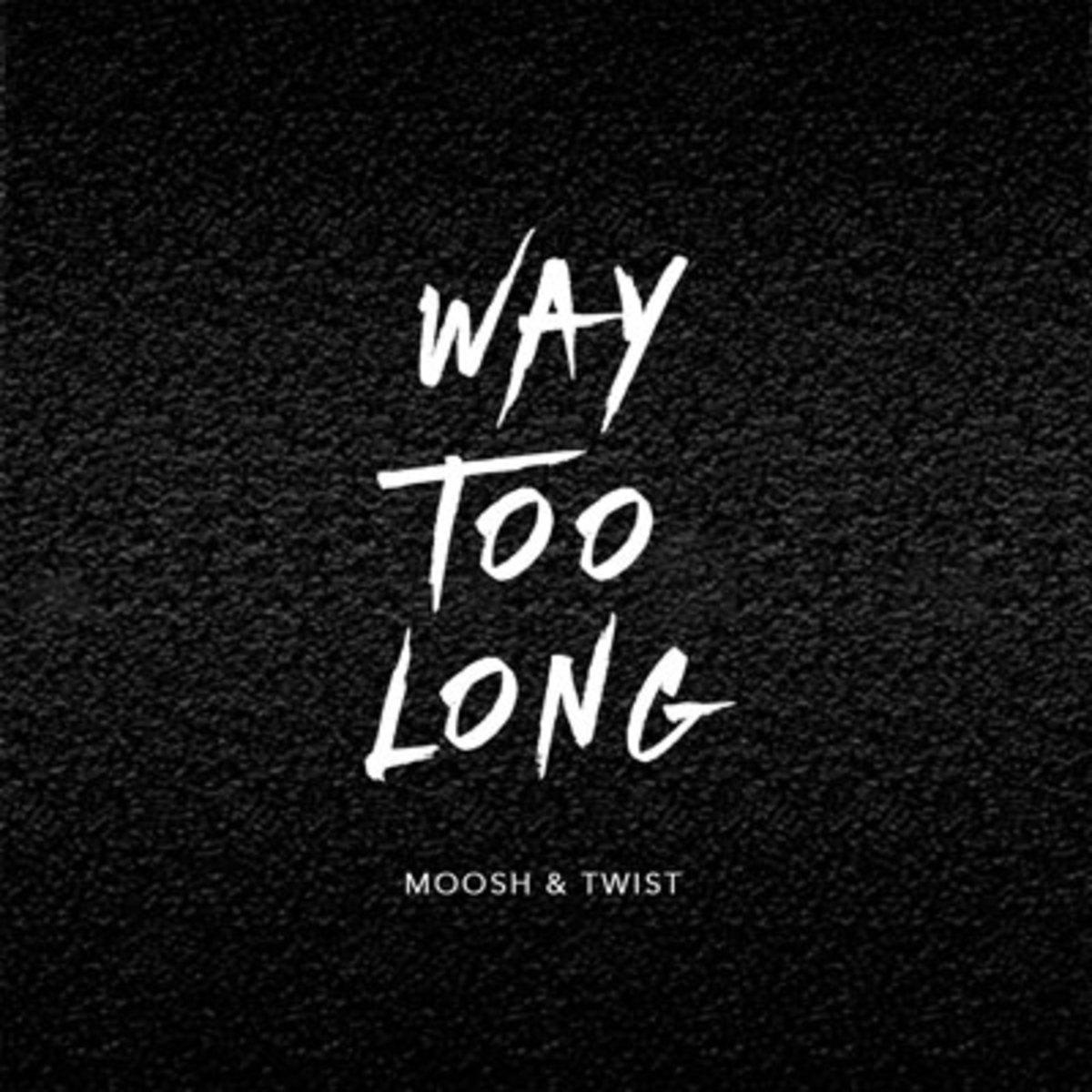 moosh-twist-way-too-long.jpg
