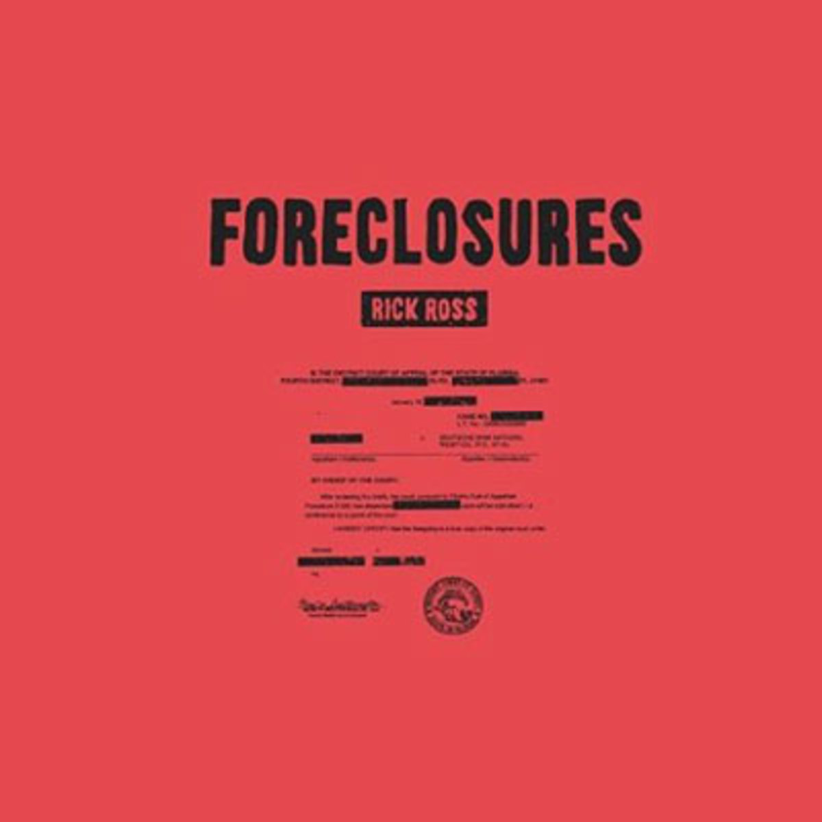rick-ross-foreclosures.jpg