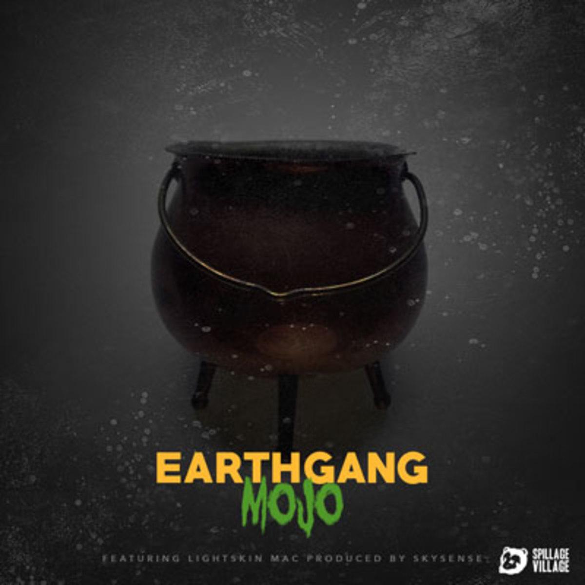 earthgang-mojo.jpg