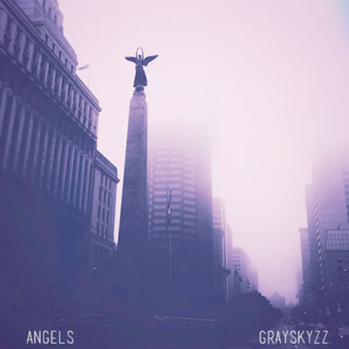 gray-skyzz-angels.jpg