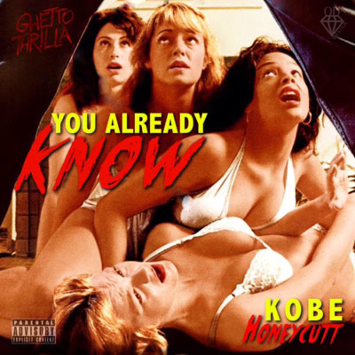 kobe-you-already-know.jpg