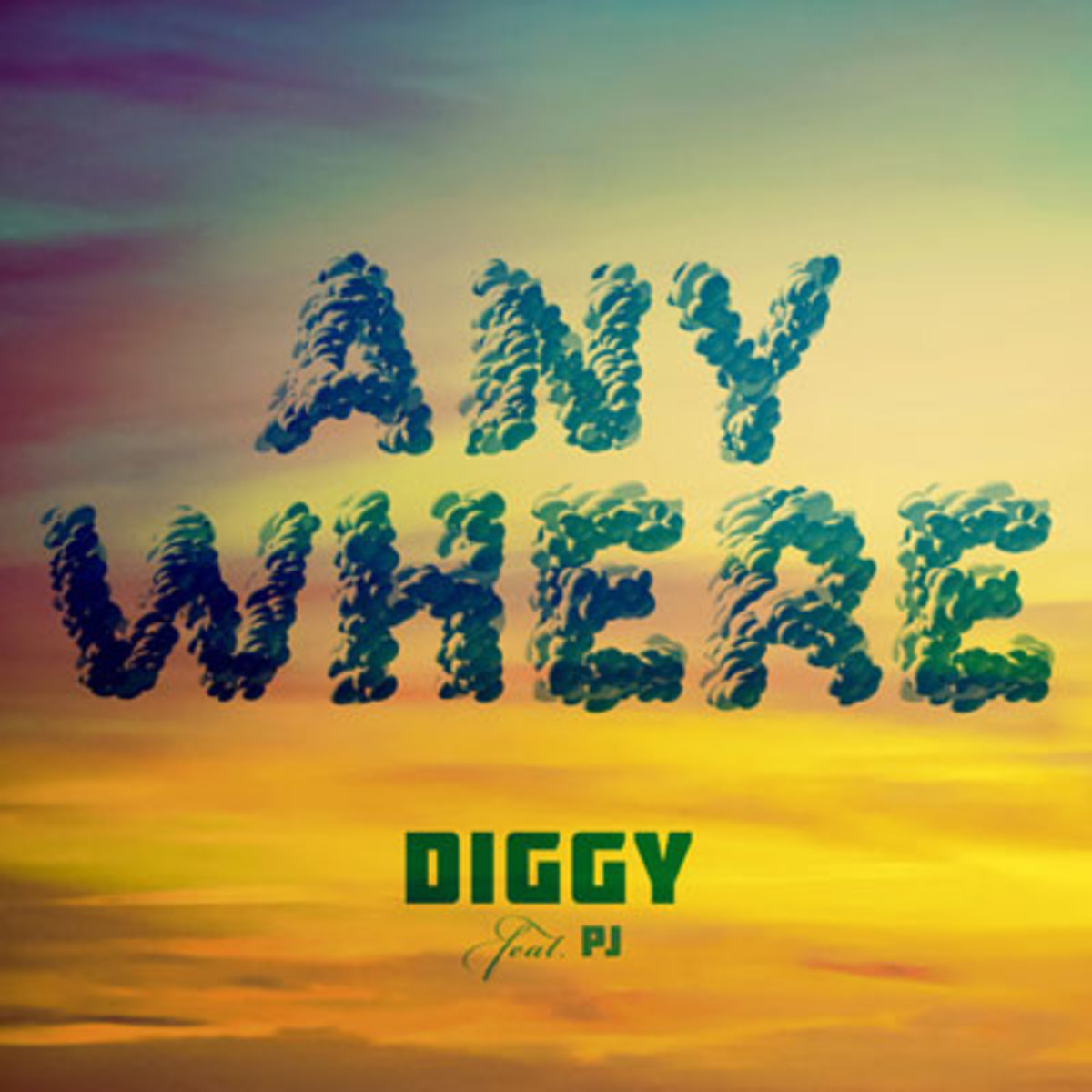 diggy-anywhere.jpg