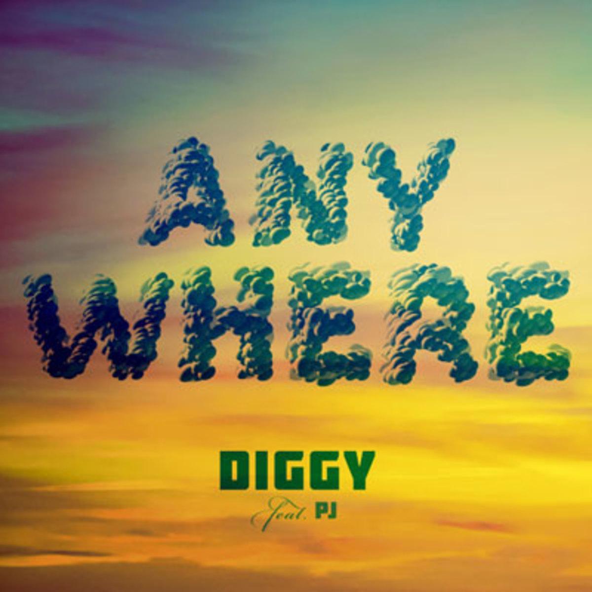 diggy-anywhere.jpg