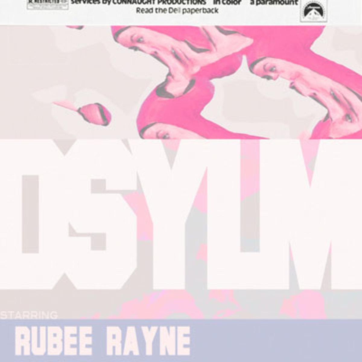rubee-rayne-dsyln.jpg