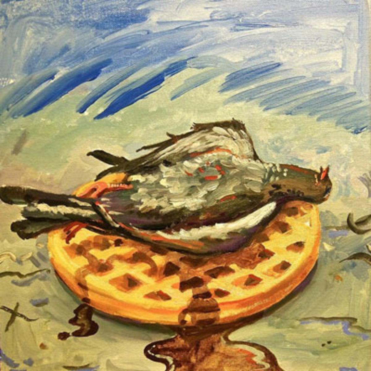 rich-jones-pigeons-and-waffles.jpg