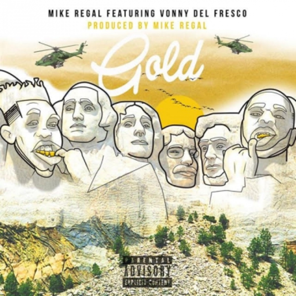 mike-regal-gold.jpg