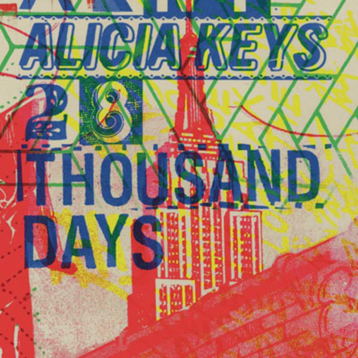 alicia-keys-28-thousand-days.jpg