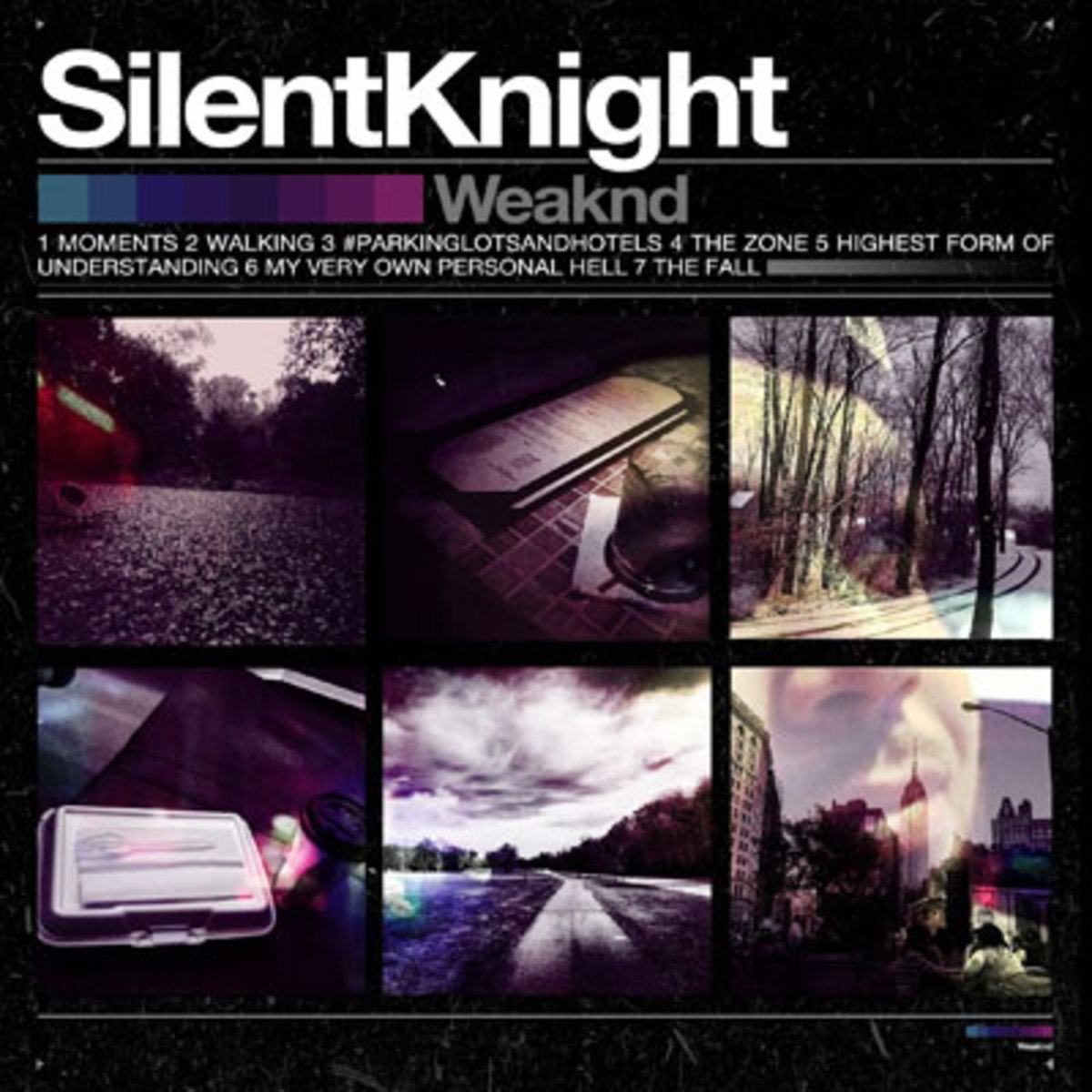 silent-knight-weaknd.jpg
