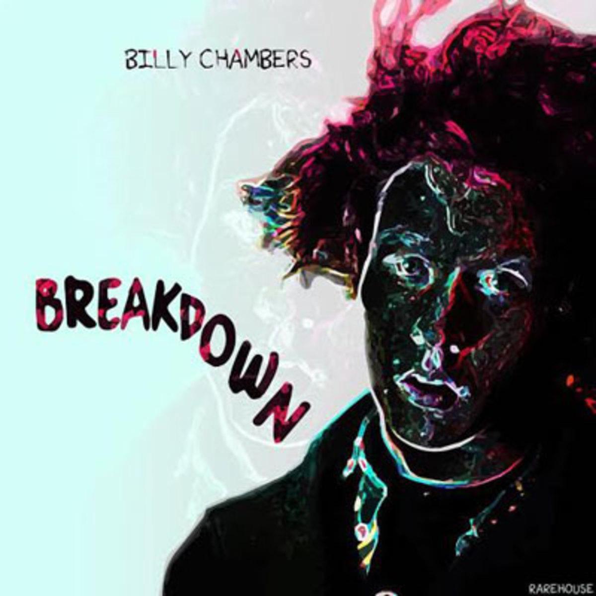 billy-chambers-breakdown.jpg
