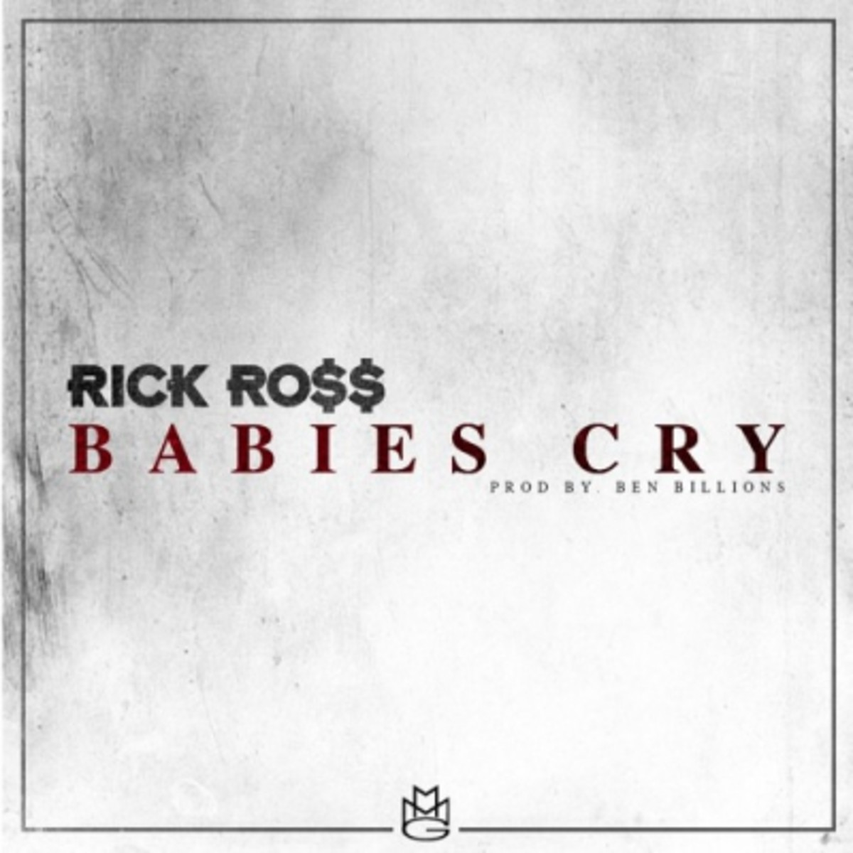 rick-ross-babies-cry.jpg