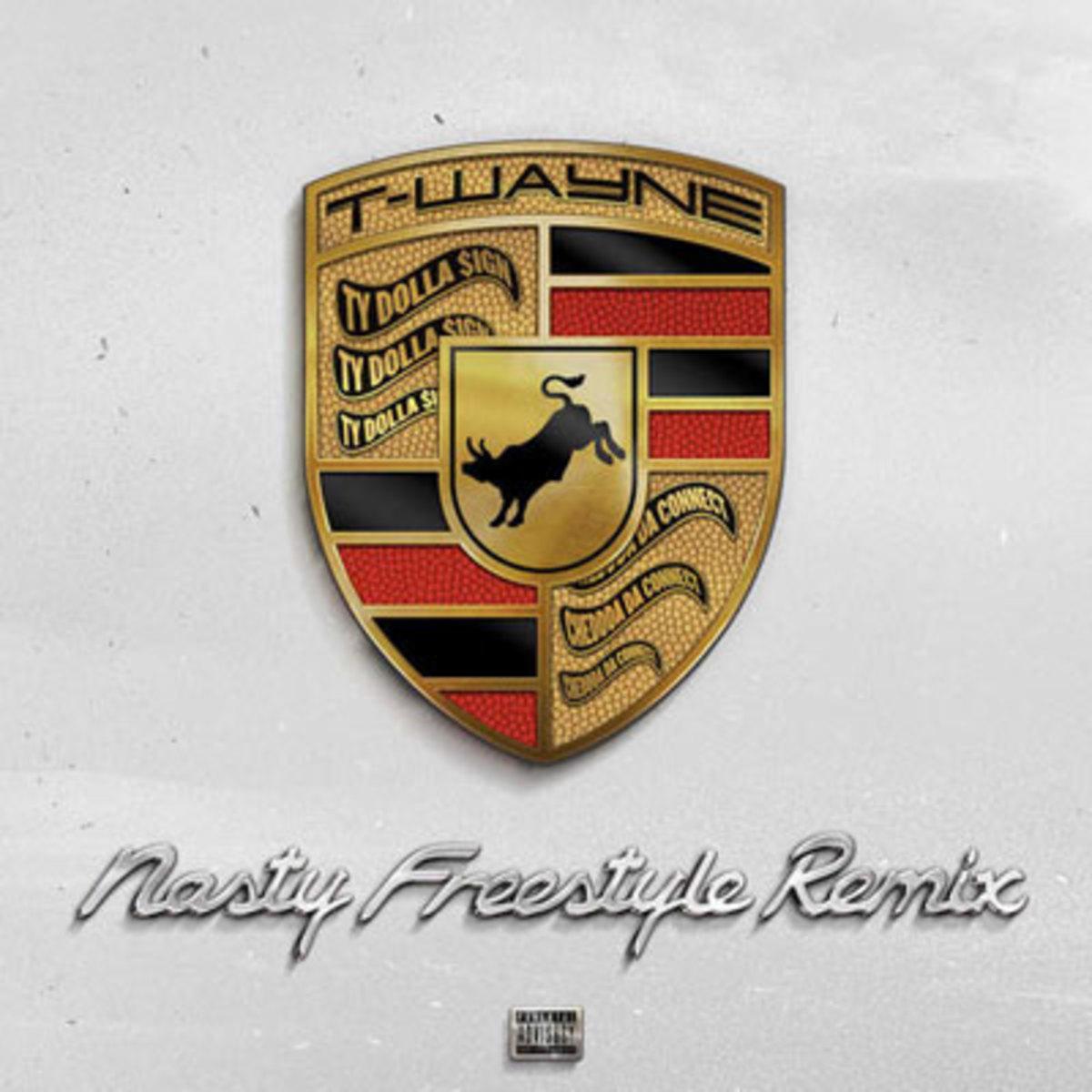 t-wayne-nasty-freestyle-remix.jpg