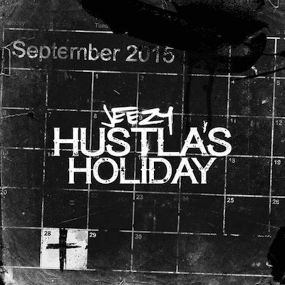 jeezy-hustlas-holiday.jpg