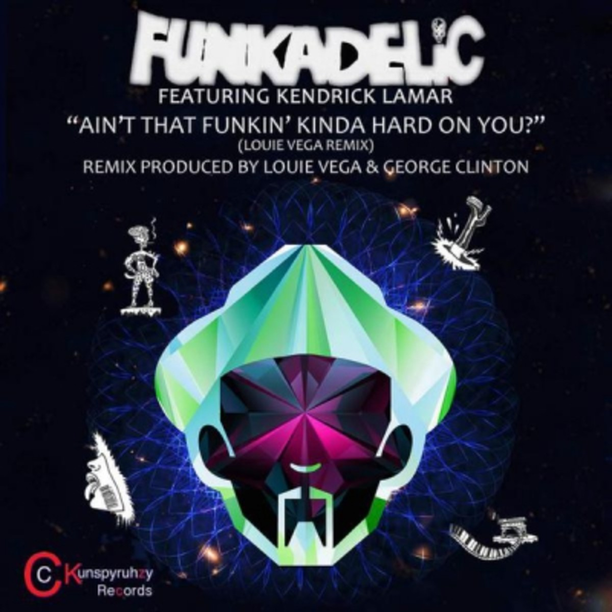 funkadelic-aint-that-funkin-kinda-hard-on-you-remix.jpg