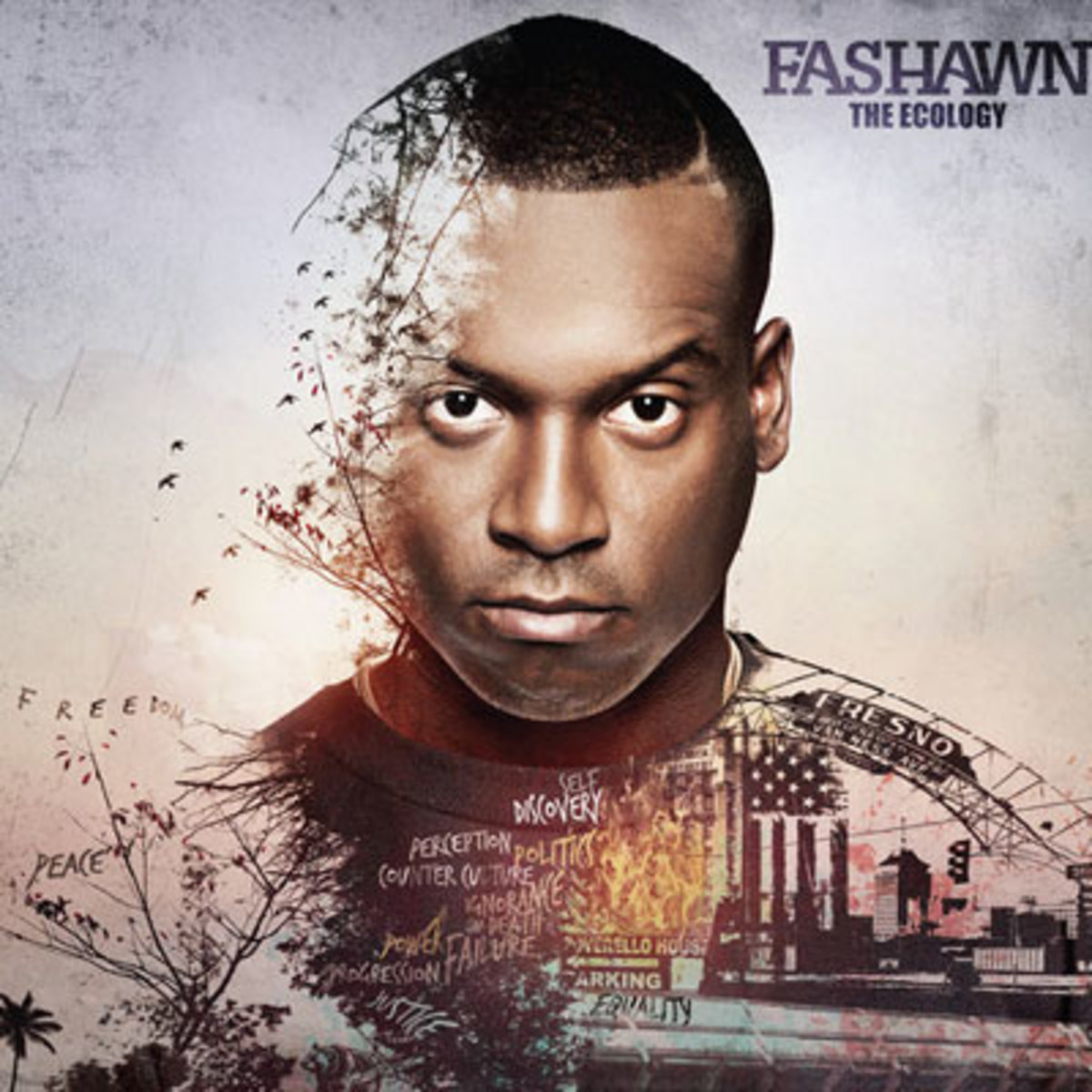 fashawn-theecology.jpg