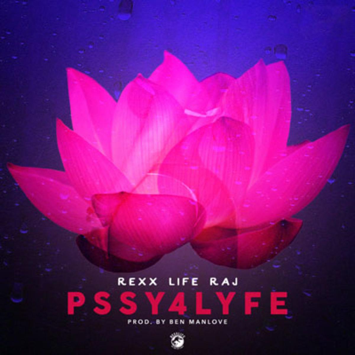 rexx-life-raj-pssy4lyfe.jpg