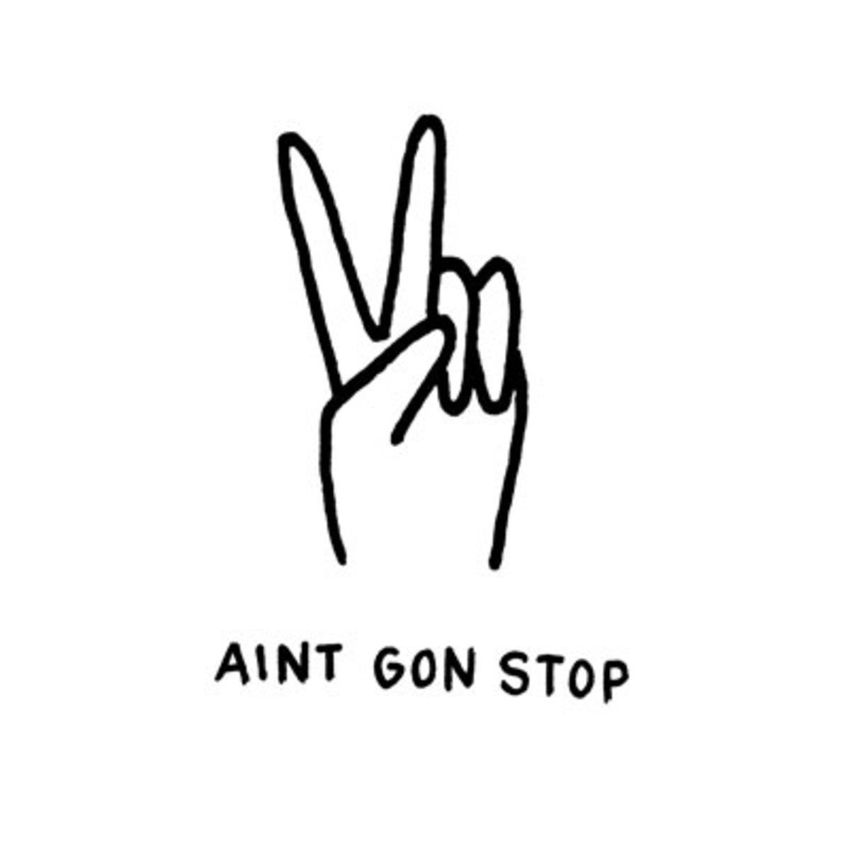 sol-aint-gon-stop.jpg