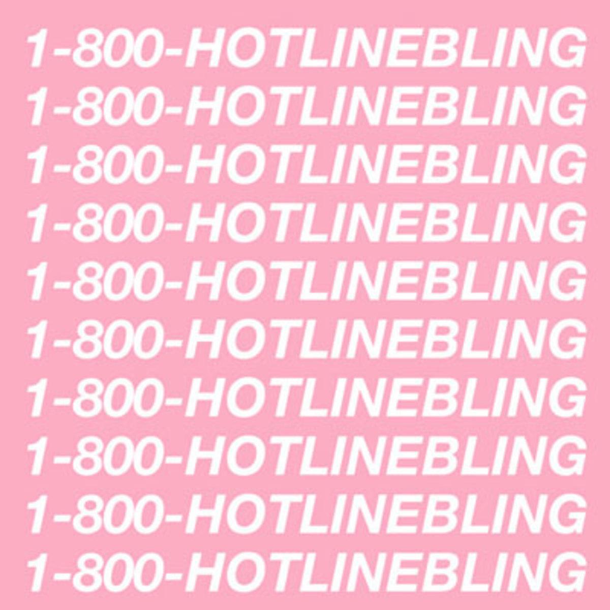 drake-hotline-bling.jpg