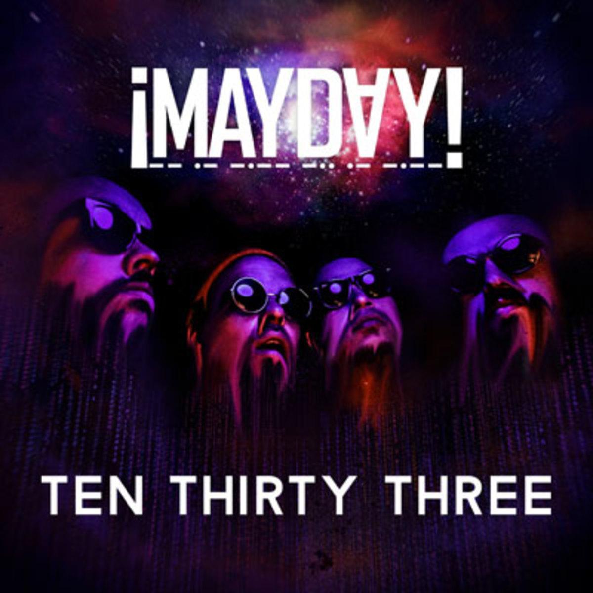 mayday-ten-thirty-three.jpg