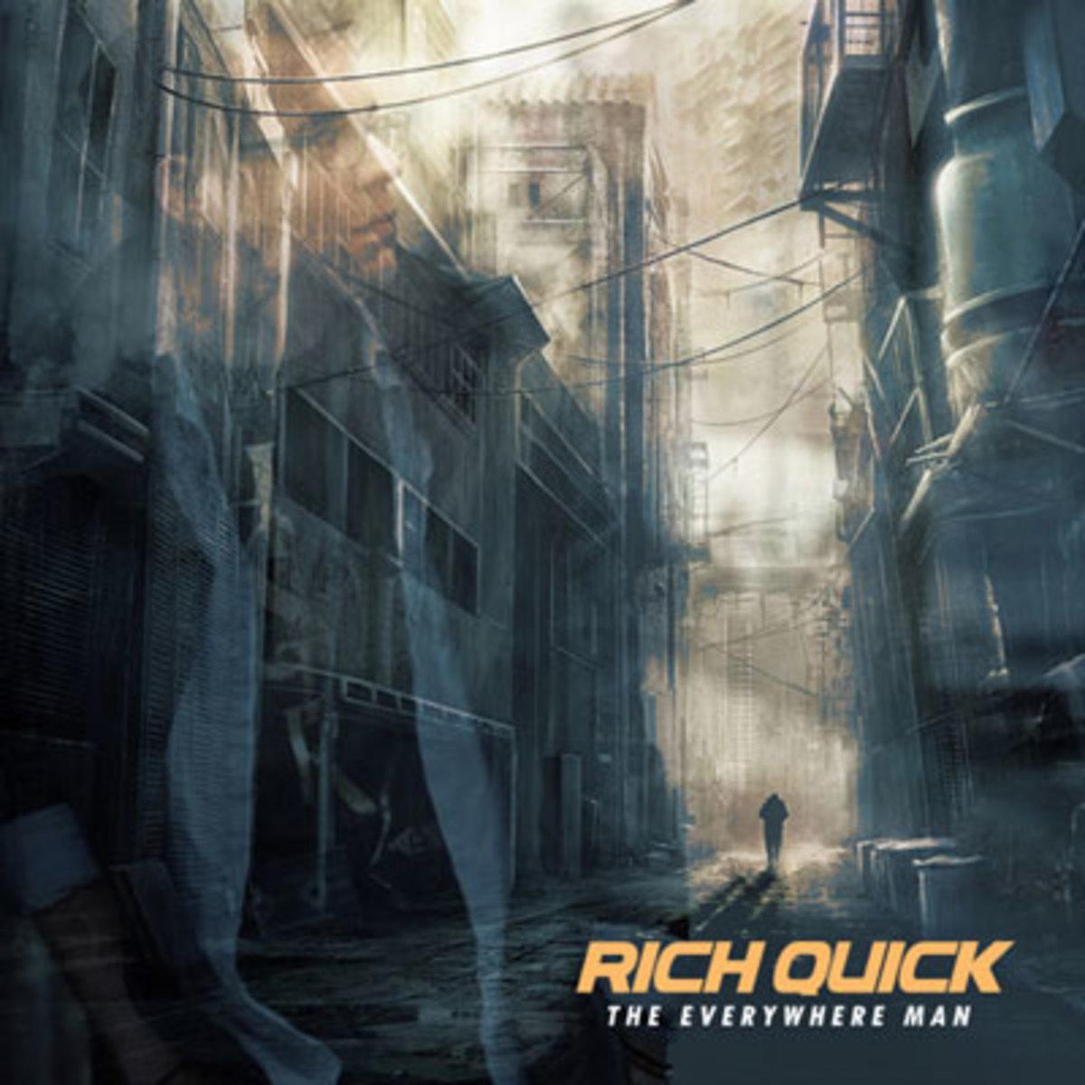 rich-quick-the-everywhere-man.jpg