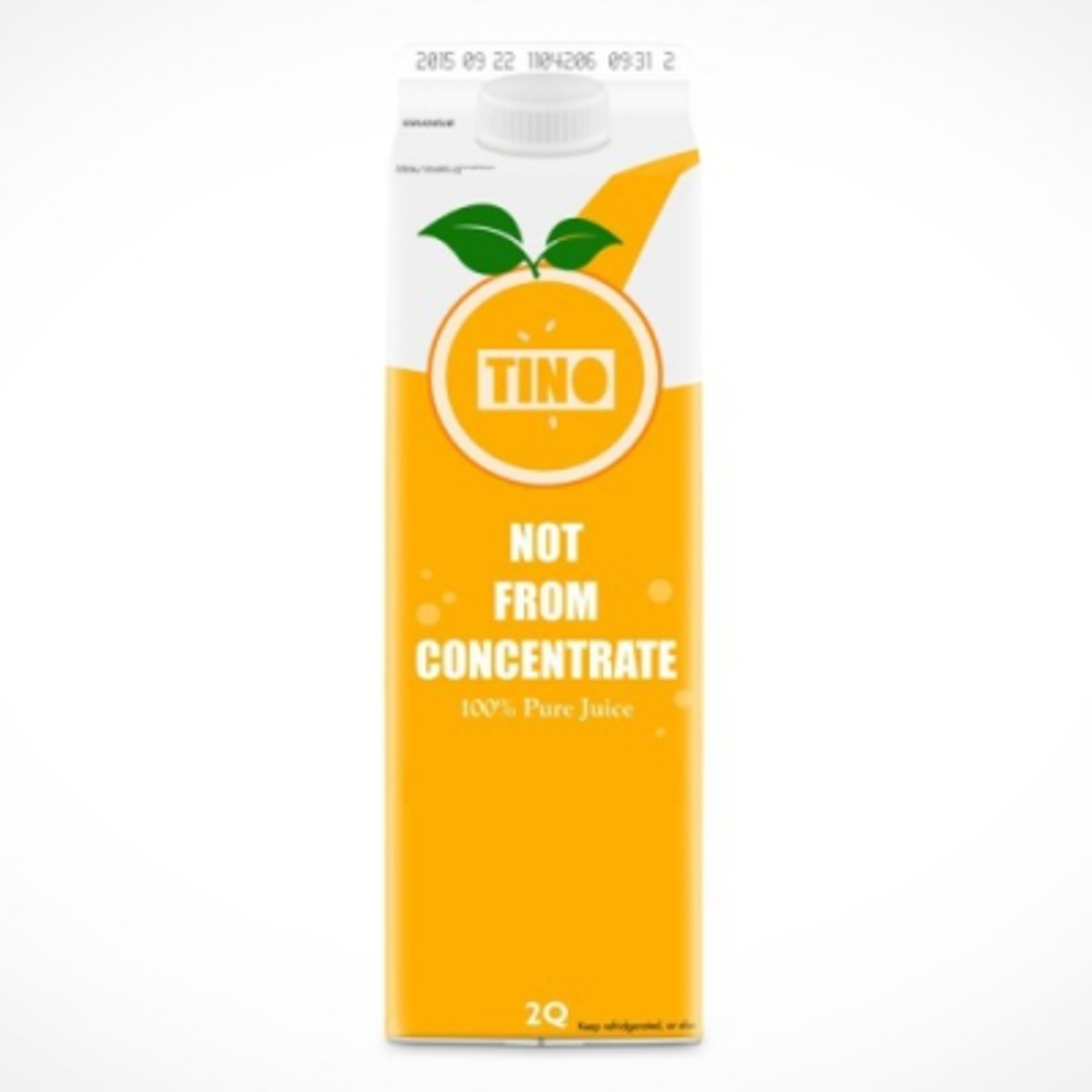 tino-not-from-concentrate.jpg