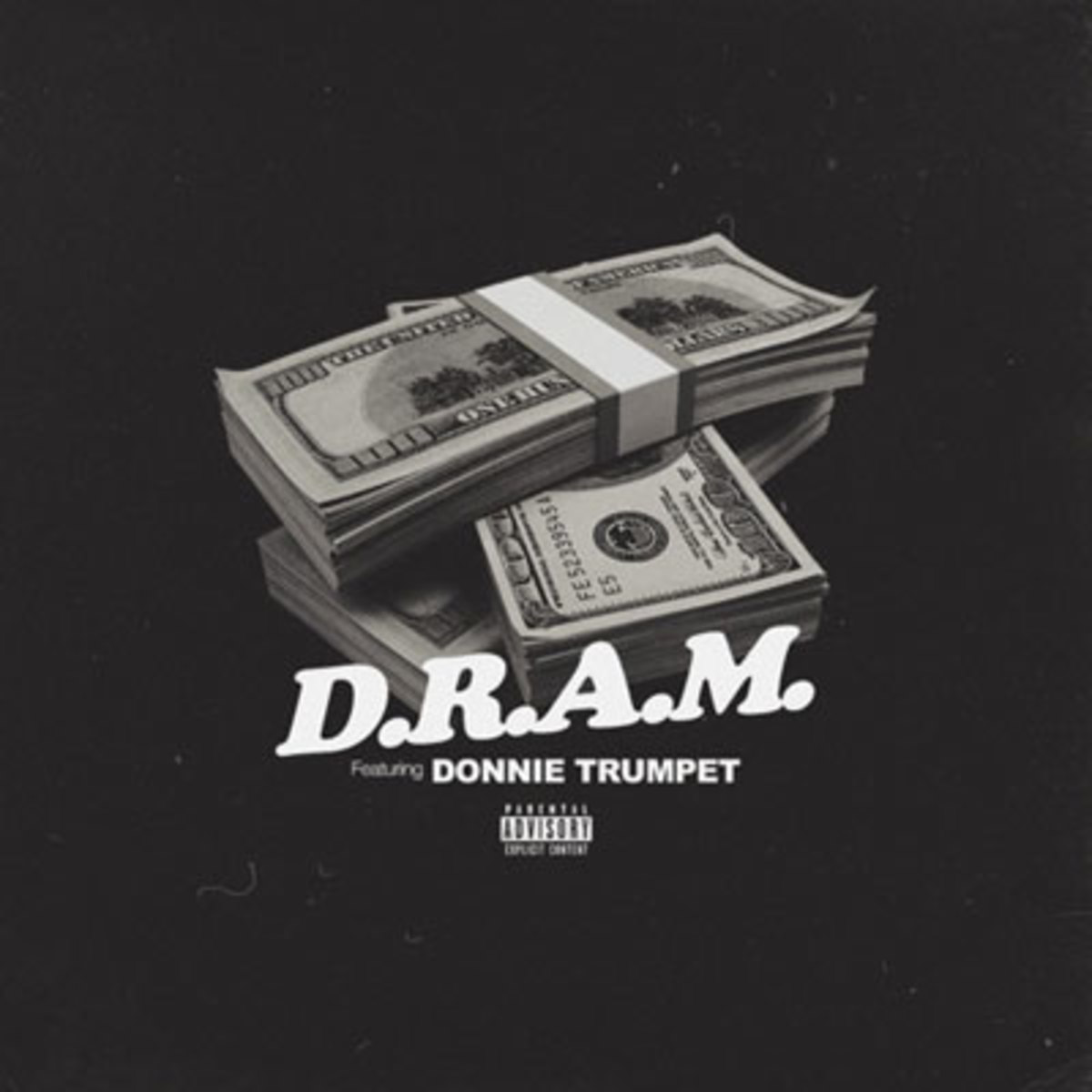 dram-money.jpg