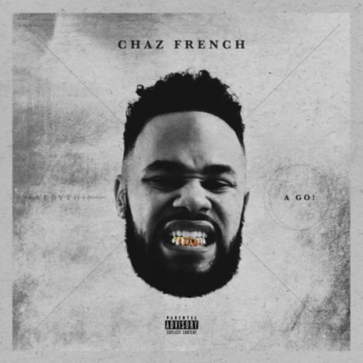 chaz-french-a-go.jpg