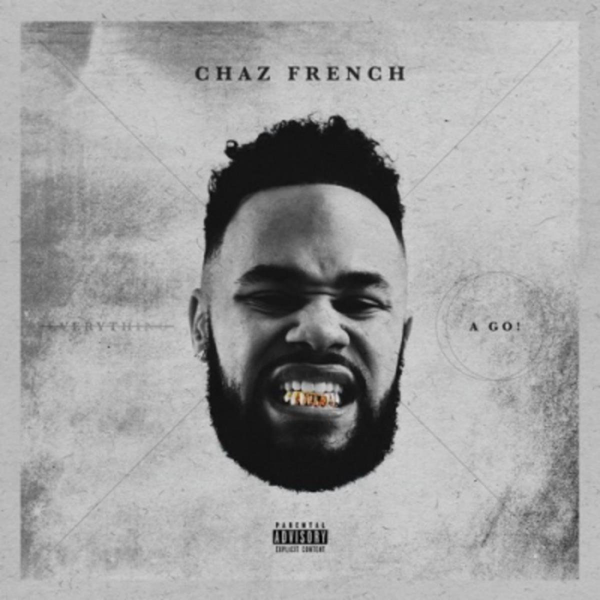 chaz-french-a-go.jpg
