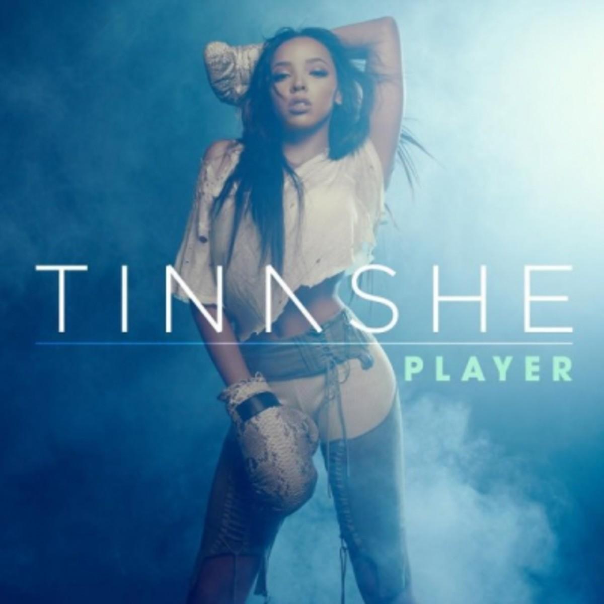 tinashe-player.jpg