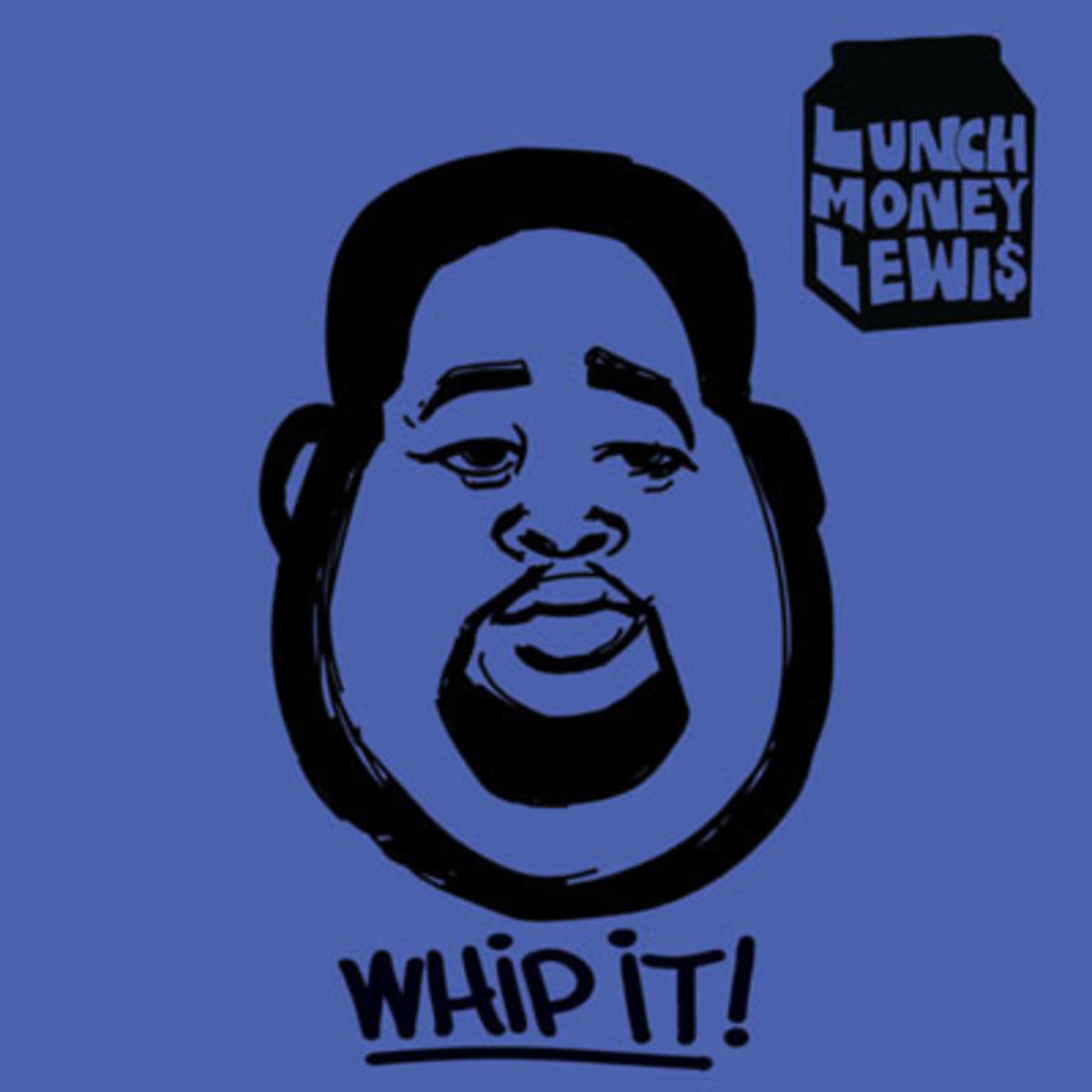 lunchmoney-lewis-whip-it.jpg