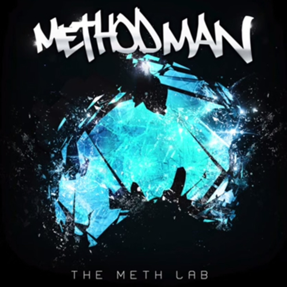 method-man-the-meth-lab-2.jpg