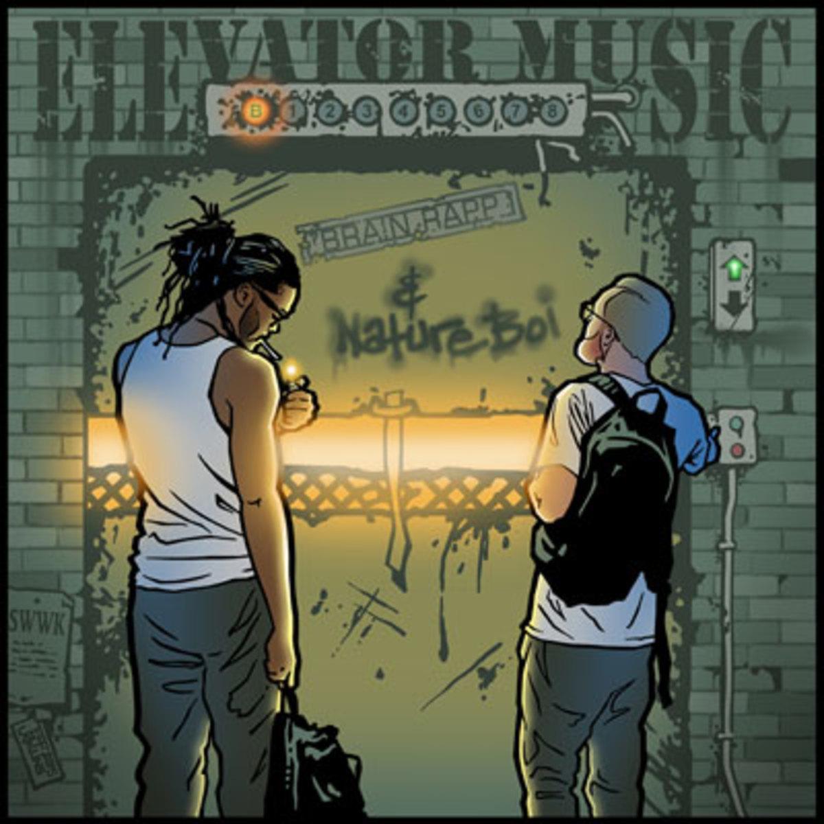 brain-rapp-elevator-music.jpg