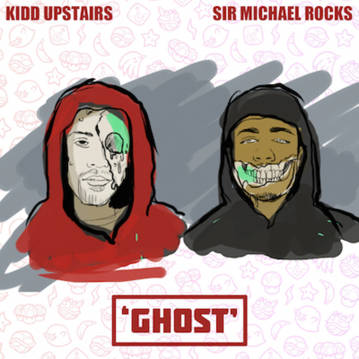 kidd-upstairs-ghost.jpg