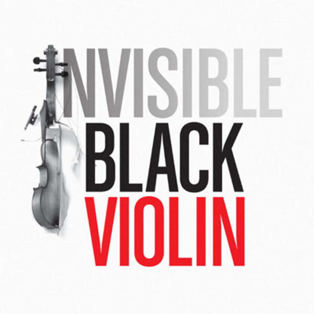 black-violin-invisible.jpg
