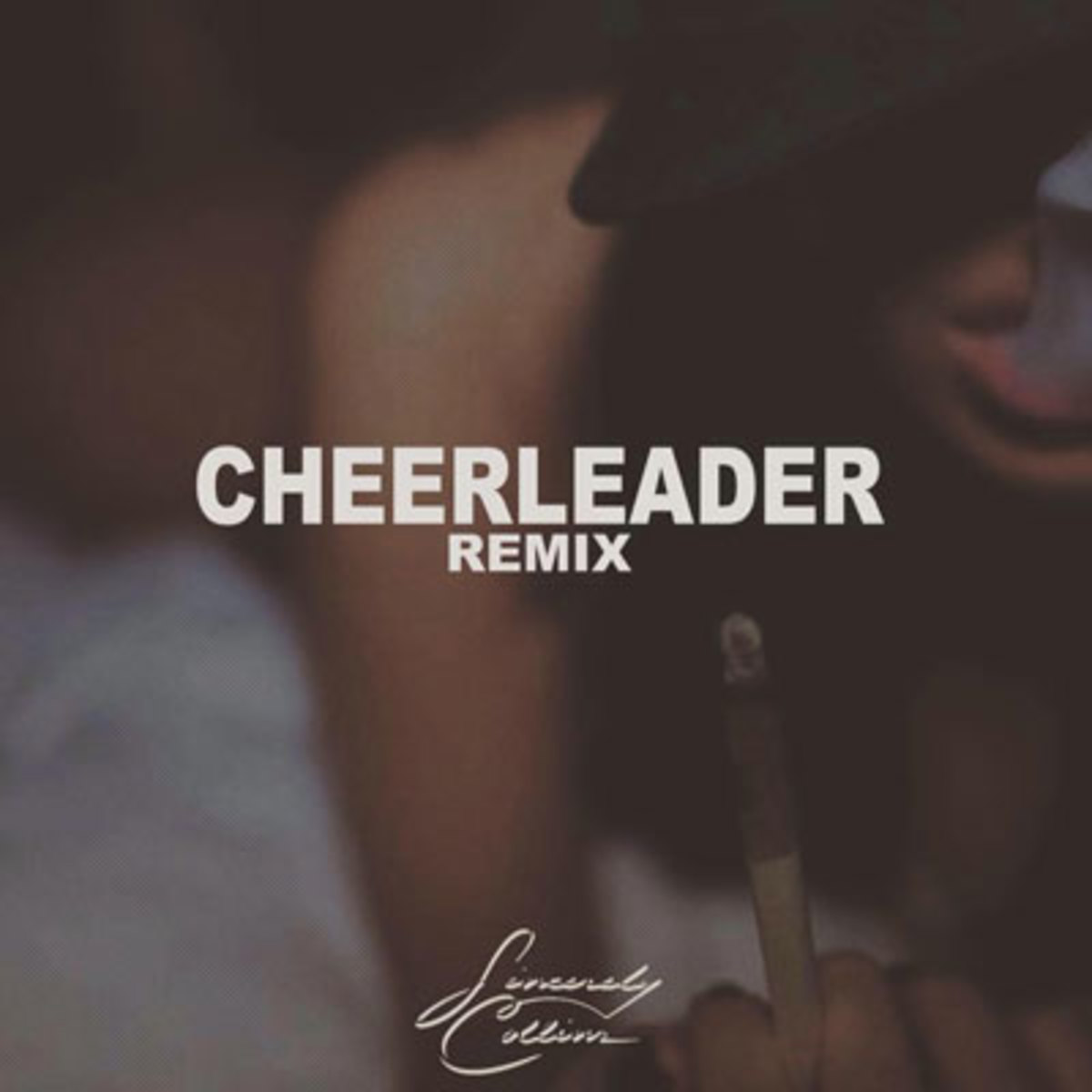 sincerely-collins-cheerleader-remix.jpg