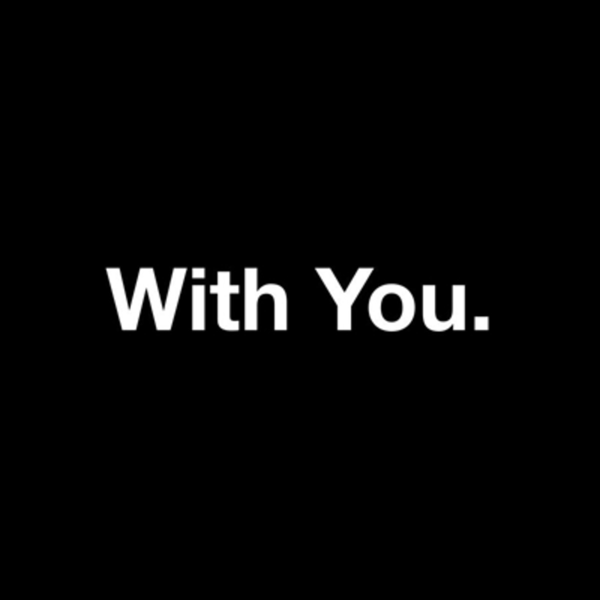 with-you.jpg