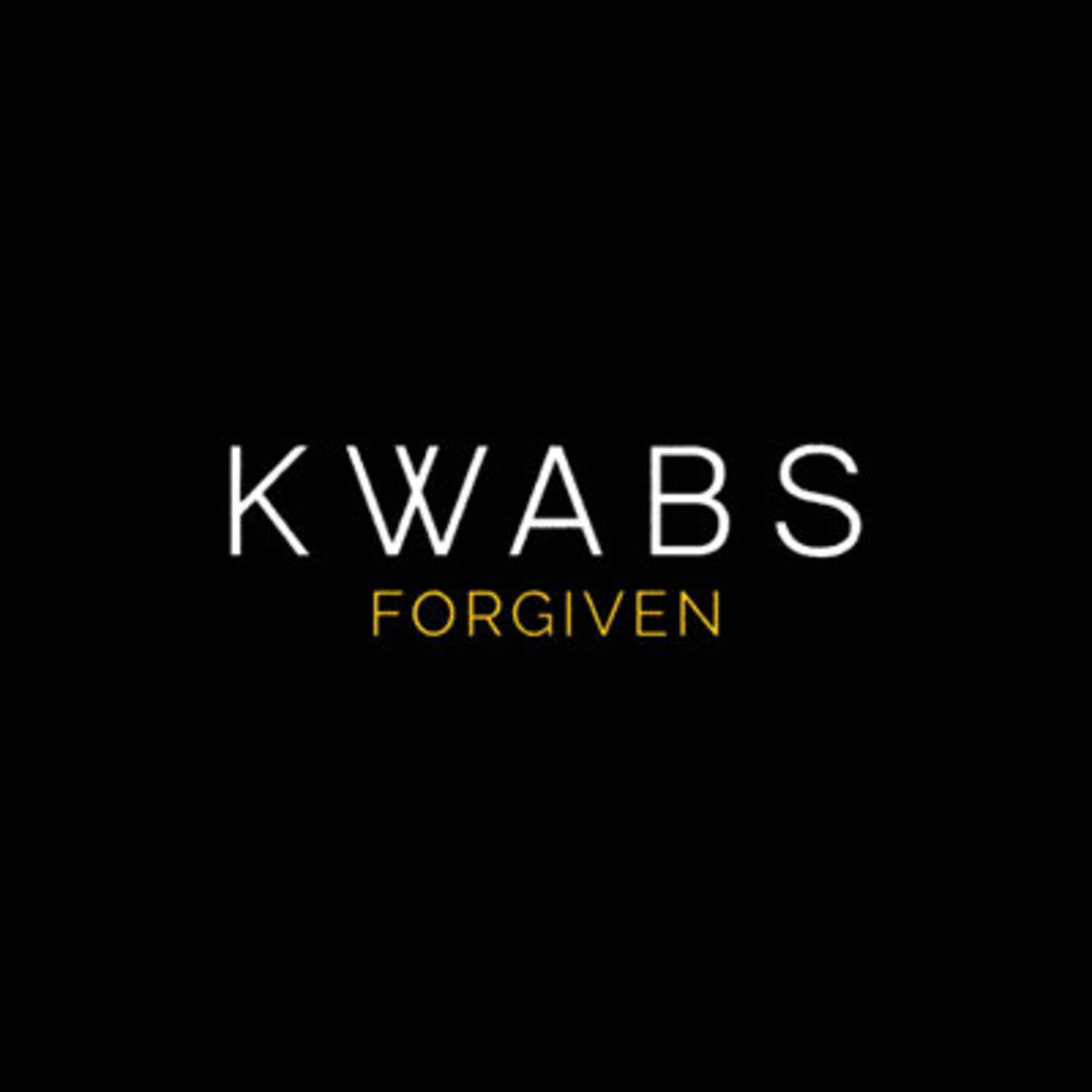 kwabs-forgiven.jpg
